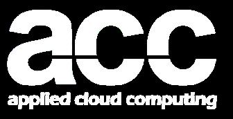 Applied Cloud Computing